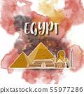Egypt Landmark Global Travel And Journey 55977286