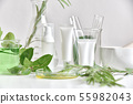 Natural skin care beauty products, Natural organic 55982043