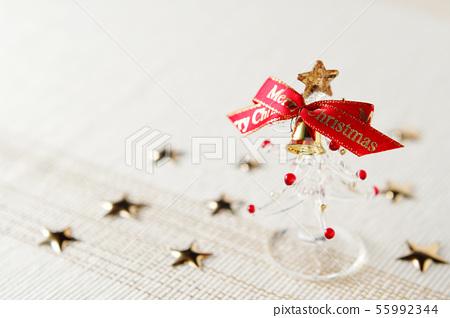크리스마스 이미지 55992344