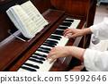 簧風琴 55992646