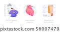 เกี่ยวกับหัวใจ,หัวใจ,โรคร้าย 56007479