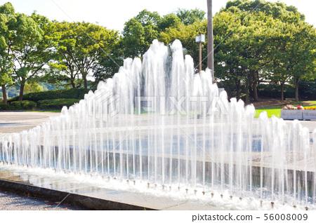 照片Seto Ohashi紀念公園瀨戶大橋紀念兒童廣場路站香川縣坂出市6-13 Shinryocho 56008009