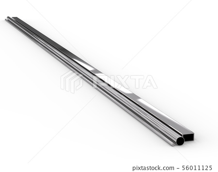 metal pipes 56011125