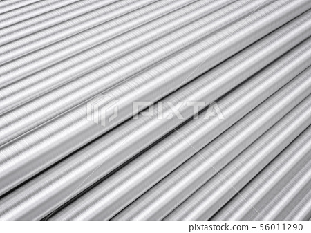 pipe background 56011290