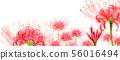 블로그 용 헤더 이미지 히간 바나 56016494