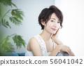 여성 미용 56041042