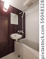 bath 56048328