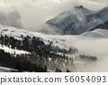 Mountains 56054093