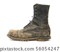 Boots 56054247