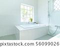 衛生間房子內部圖像 56099026