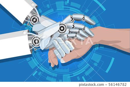 technology2019_n17 56146782