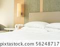 公寓 床 床鋪 56248717