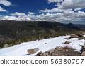 록키 마운틴 국립 공원 (미국 콜로라도) 56380797