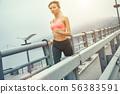 bridge, female, females 56383591