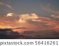 雲 56416261