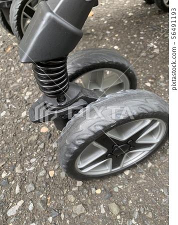 stroller 56491193
