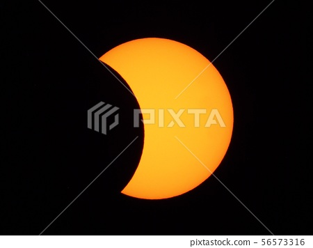 July 2, 2019 Chilean total solar eclipse in South America 56573316
