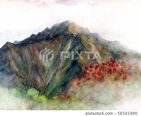 中노岳으로 바란다 황혼의 치고 고마 56581990