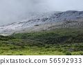 阿蘇山在夏天 56592933