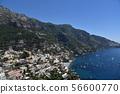 [남부 이탈리아] 풍경 56600770