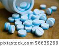 Oral medicine, paracetamol 56639299