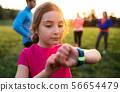 people, child, kid 56654479