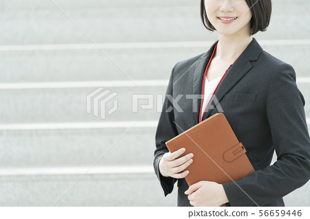Business image 56659446