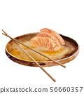 Sushi 56660357