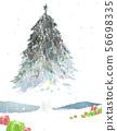 21_聖誕節 56698335