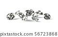 钻石首饰,珠宝 56723868