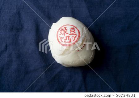 月餅 鳳梨酥 綠豆椪 56724831