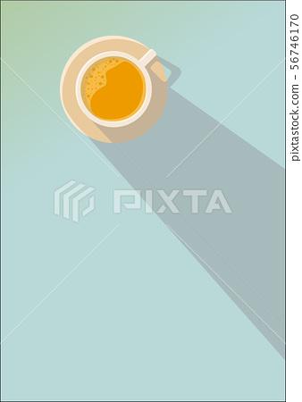 茶 56746170