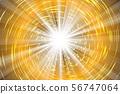 導航例證背景材料牆紙,光,夜空,閃光,宇宙,光線,亮光,自由大小,閃光,滿天星斗的天空 56747064