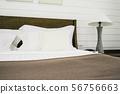 床 床鋪 安慰 56756663