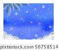 雪域景觀 56758514