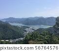 Scenery of Kinosaki 56764576