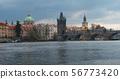 Prague, Czech Republic 56773420