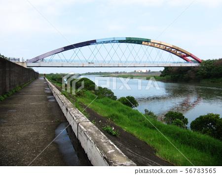 新竹市南寮十七公里海岸線 56783565