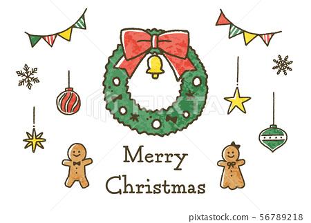 聖誕節 56789218