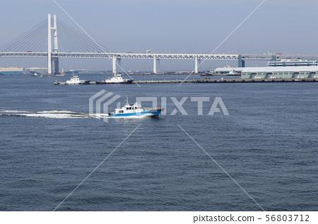 船 56803712