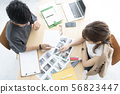 Meeting materials Desktop image 56823447