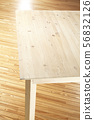 Background material-solid-desk-flooring 56832126