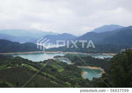 新北石碇千島湖 56837599
