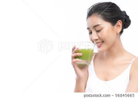여성 건강 건강 56845665