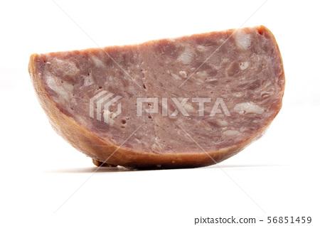 Belarusian ham 56851459