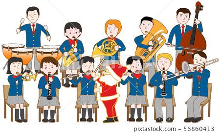 Christmas Concert 56860413