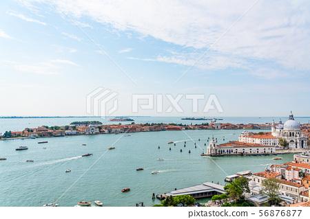 [이탈리아] 베네치아 56876877