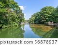 이노 카시 라온시 공원 56878937