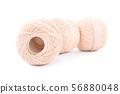 Spools of thread 56880048