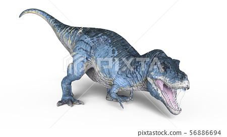 恐龍 56886694